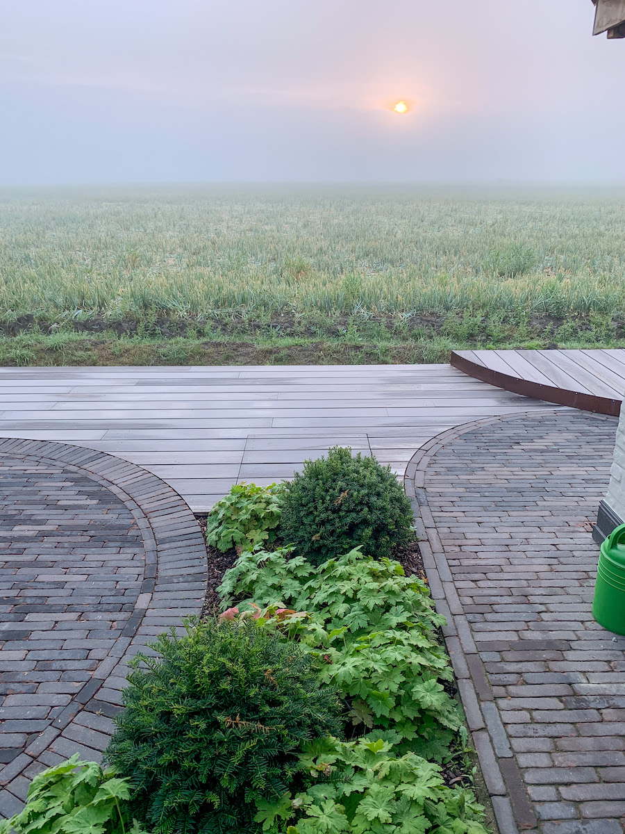 tuinpad-terras-vakantiewoning.jpg