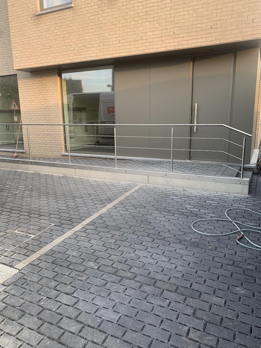 dokterspraktijk-parking.jpg