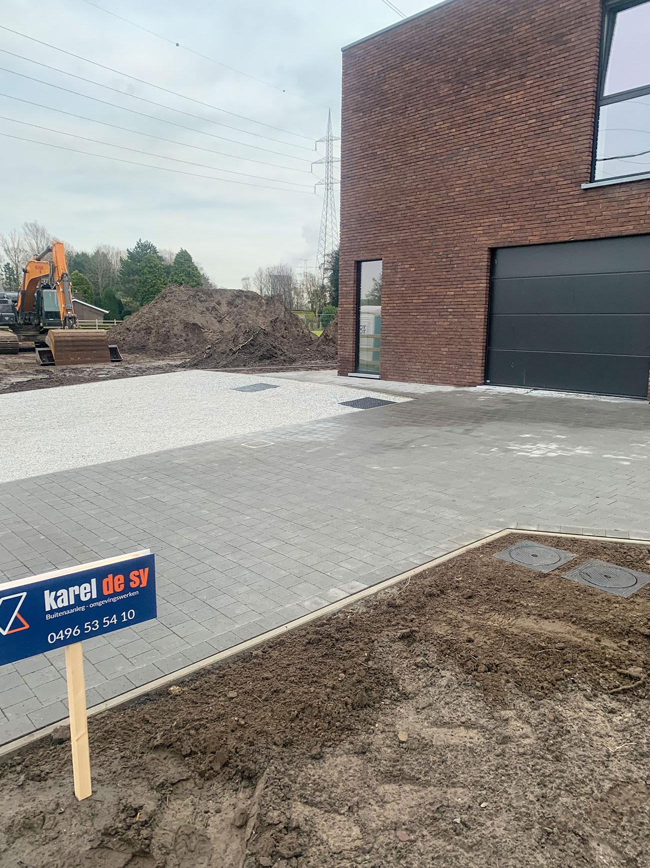oprit-terras-afsluiting-nieuwbouw.jpg